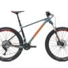 Location vélo Porto-Vecchio Giant Fathom 2 2018