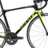 Location vélo Porto-Vecchio Giant TCR Advanced 0 Di2 2018