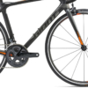 Giant TCR Advanced 1