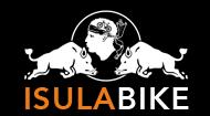 Isulabike