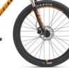Location vélo Porto-Vecchio Giant Talon 2