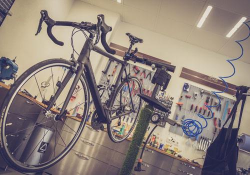 Location vélo Porto Vecchio Corse