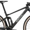 Location vélo Porto-Vecchio VTT FOURSTROKE 2019
