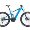 Location vélo Porto-Vecchio VTT Stance 2 2019