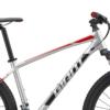 Location vélo Porto-Vecchio Giant Talon 3