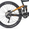 Location vélo Porto-Vecchio VTT Trance 3 2019